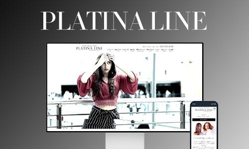 PLATINA LINE